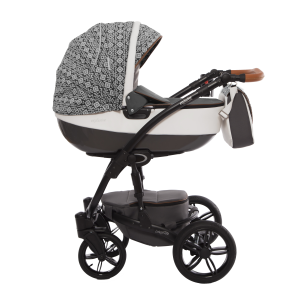 BabyActive Shell Exclusive