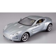 MZ Aston Martin One 077
