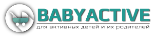 babyactive.by